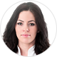 marta-wlodarczyk-kosmetolog